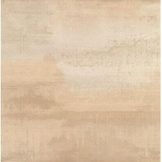 Фоновая плитка Tau Corten Heritage Beige 60x60 см