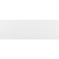 Фоновая плитка Tau Emarese White Matt 30x90 см