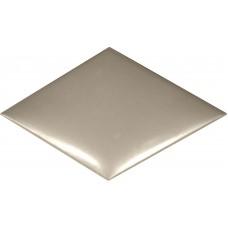 Фоновая плитка Tonalite Caushion Satin Lino 14.3x24.7 см, толщина 8 мм