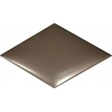 Фоновая плитка Tonalite Caushion Satin Tufo 14.3x24.7 см, толщина 8 мм