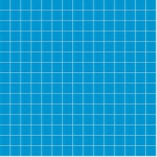 мозаика Trend Mix Aquatica Bellini 31.6x31.6 см, толщина 4 мм