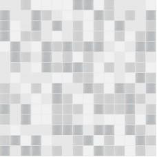мозаика Trend Mix Aquatica Ludwig 31.6x31.6 см, толщина 4 мм