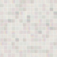 мозаика Trend Mix Standard Affinity 31.6x31.6 см, толщина 4 мм