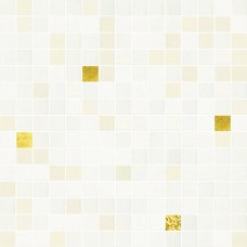 мозаика Trend Mix Standard Creamy 31.6x31.6 см, толщина 4 мм