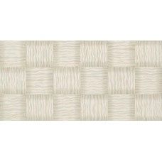 Декоративная плитка Tubadzin Egzotica 2 29.8x59.8 см, толщина 8 мм