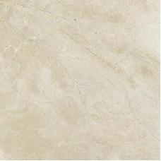 Фоновая плитка Urbatek Soul Cream 59.4x59.4 см, толщина 11.2 мм
