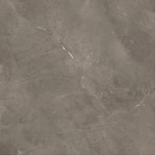 Фоновая плитка Urbatek Soul Stone 59.4x59.4 см, толщина 11.2 мм