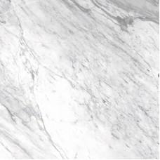 Фоновая плитка Urbatek Soul White 59.4x59.4 см, толщина 11.2 мм