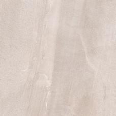 Фоновая плитка Urbatek XLight Aged Clay Nature Floor 120x120 см, толщина 6 мм