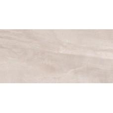 Фоновая плитка Urbatek XLight Aged Clay Nature Uni. 120x250 см, толщина 6 мм