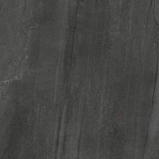 Фоновая плитка Urbatek XLight Aged Dark Nature Floor 120x120 см, толщина 6 мм