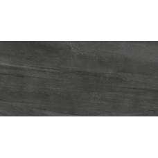 Фоновая плитка Urbatek XLight Aged Dark Nature Uni. 120x250 см, толщина 6 мм