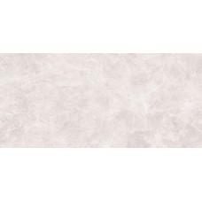 Фоновая плитка Urbatek XLight Ars Beige Polished 120x250 см, толщина 6 мм