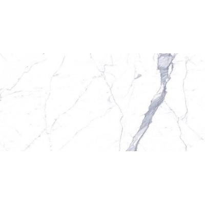 Urbatek XLight Kala White Polished B