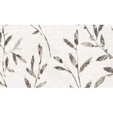 Декоративная плитка Vallelunga Decorandum Floridis A B 50x100 см, толщина 3.5 мм