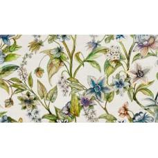Декоративная плитка Vallelunga Decorandum Genus 50x100 см, толщина 3.5 мм