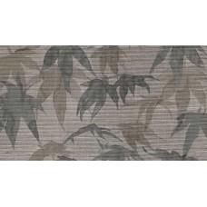 Декоративная плитка Vallelunga Decorandum Ornatus 50x100 см, толщина 3.5 мм