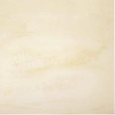 Фоновая плитка Venatto Beige Maya 40x40 см, толщина 10 мм