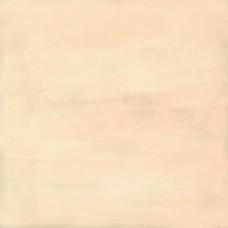 Фоновая плитка Venatto Beige Siena 40x40 см, толщина 10 мм