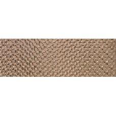 Декоративная плитка Venis Artis Bronze 33.3x100 см, толщина 12 мм