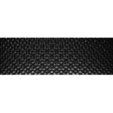 Декоративная плитка Venis Artis Dark 33.3x100 см, толщина 12 мм