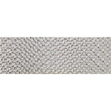 Декоративная плитка Venis Artis Silver 33.3x100 см, толщина 12 мм