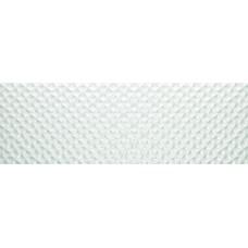 Декоративная плитка Venis Artis White 33.3x100 см, толщина 12 мм