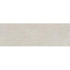 Декоративная плитка Venis Avenue Natural 33.3x100 см, толщина 12 мм