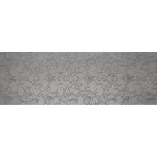 Декоративная плитка Venis Bluebell Silver 33.3x100 см, толщина 9.2 мм