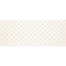 Декоративная плитка Venus Aria Decore Beige 20.2x50.4 см