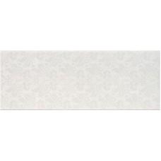 Декоративная плитка Venus Celine Decore 22.5x60.7 см