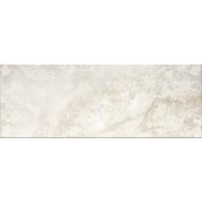 Декоративная плитка Venus Daphne Decore 22.5x60.7 см