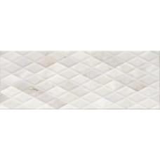 Декоративная плитка Venus Daphne Rhombus 22.5x60.7 см