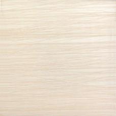 Фоновая плитка VitrA Elegant Cream Rect. 45x45 см, толщина 9 мм