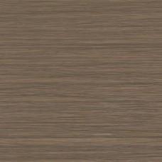 Фоновая плитка VitrA Elegant Mocha Rect. 45x45 см, толщина 9 мм