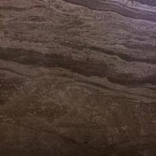 Фоновая плитка VitrA Ethereal Brown Lpr 45x45 см, толщина 9 мм