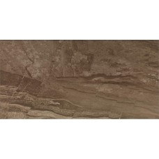 Фоновая плитка VitrA Ethereal Soft Brown Glossy 30x60 см, толщина 9 мм