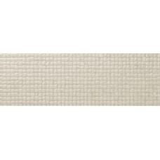 Декоративная плитка Zien Barcelona Sant Marti 2B M 7.3x22.3 см, толщина 12 мм