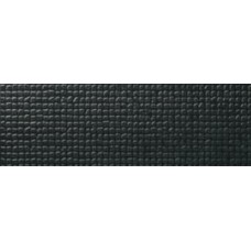 Декоративная плитка Zien Barcelona Sant Marti 6B 7.3x22.3 см, толщина 12 мм
