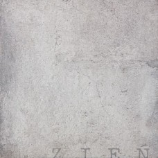 Декоративная плитка Zien Berlin Tempelhof 59.8x59.8 см, толщина 11 мм