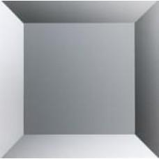 Декоративная плитка Zien London Arsenal 1 14.8x14.8 см, толщина 12 мм