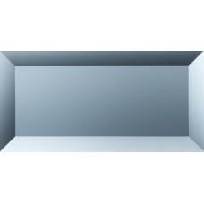 Декоративная плитка Zien London Arsenal 2 14.8x29.8 см, толщина 12 мм