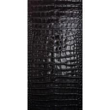 Декоративная плитка Zien London Queensway Black 29.8x59.8 см, толщина 10 мм